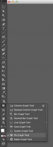 01-3D-Pie-Chart-Pie-Graph-Tool