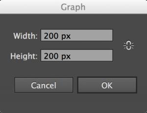 02-3D-Pie-Chart-Pie-Graph-Size