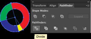 09-3D-Pie-Chart-Divide