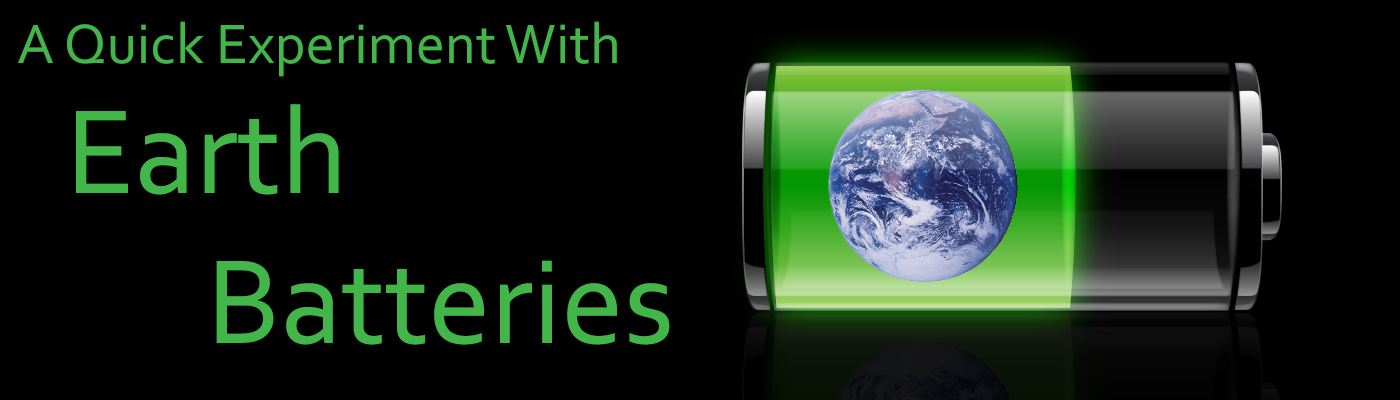 Earth-Battery-Header