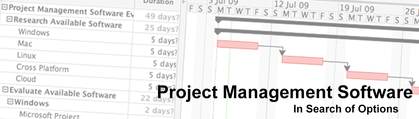 SY-Blog-Project-Management-Header
